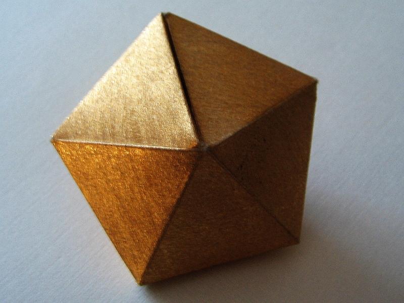 diagrami decahedron
